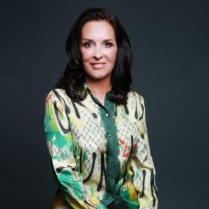 Angela Lehmann, Haartransplantationsspezialistin, Klinik für Aesthetische Chirurgie Biel - Schweiz